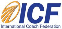 icf logo small